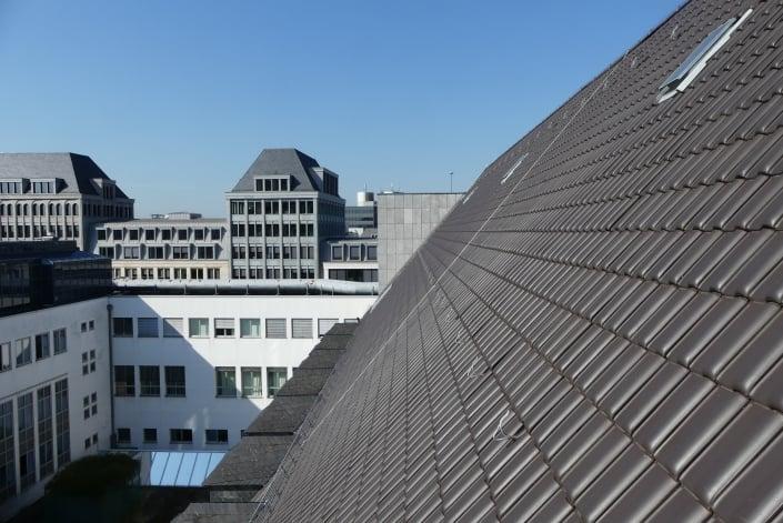 Köln Gutachter Dachdecker Sachverstaendiger