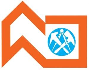 Mitglied im Zentralverband des Deutschen Dachdeckerhandwerks e. V. (ZVDH)