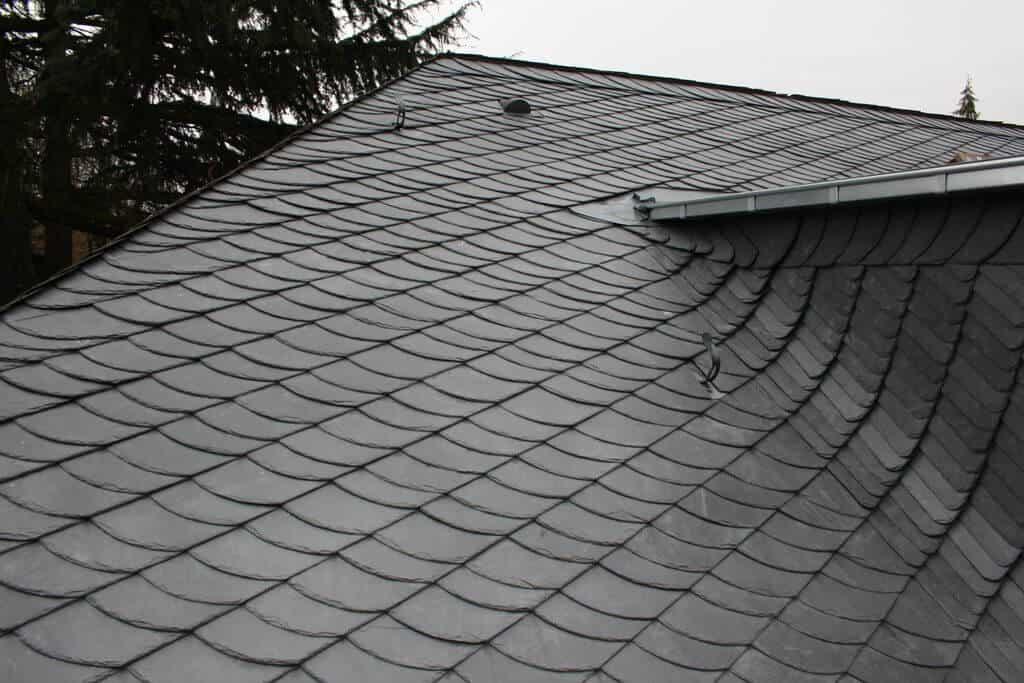 Gutacher Dachdeckerhandwerk und Sachverständiger Faßbender in Hessen, Rheinland Pfalz und Nordrhein Westfalen