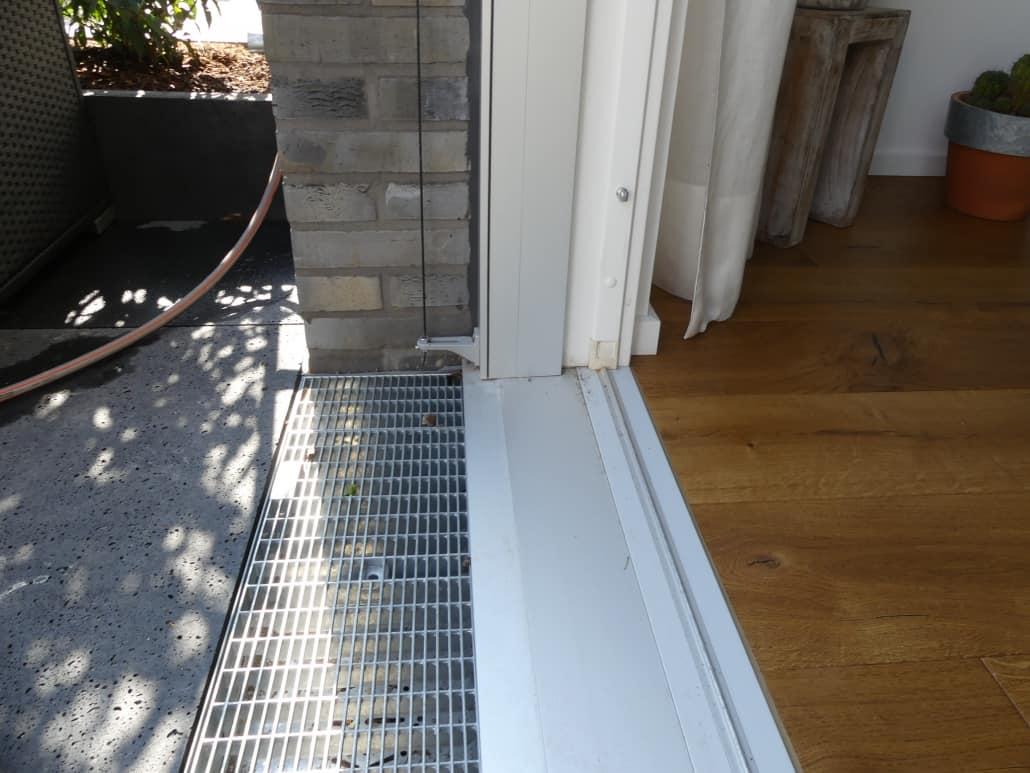 Gutachten am Bau - Sachverständiger für Bauwerksabdichtungen, Sockelabdichtung und feuchte Kellerwände